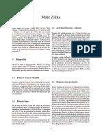 Máté Zalka.pdf