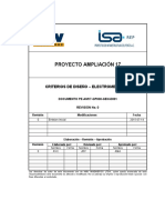 PE-AM17-GP030-GEN-D001_Rev 0