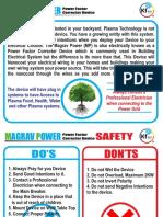 MP Manual 10-30-15