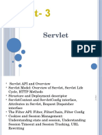 Servlet-3