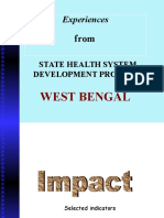 Experiences from State Health System Development Project.ppt
