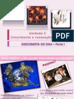 1.Descoberta do DNA-I.pdf