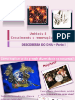1.Descoberta do DNA-I.pdf