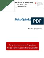 7 FQ - Fiìsica 2