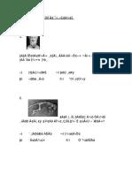 SEJARAH T4 UJN BLN OGOS (3).doc