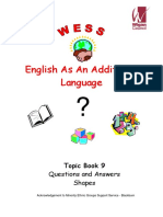 336032384-Topic-Workbook-9-Questions-Answers-Shapes.pdf