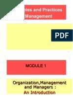 PPM-MODULE_1.ppt