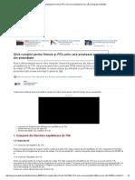 Ghid complet pentru firmele şi PFA-uril...servicii către clienţi din străinătate.pdf