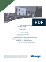 AG-101 Frac Design Proposal V2