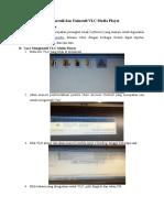 Cara Install Dan Uninstall VLC Media Player