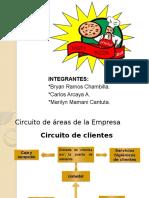 diseño-y-equipamiento-de-cocina-1 (2).pptx