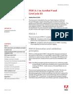 readercomp_pdfa