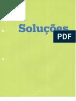 Entre Palavras 9_Soluções