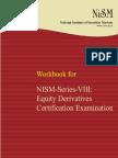 equity derivatives -nism series 8.pdf