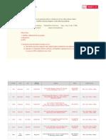 OnePlus-Service-Centres-India.pdf