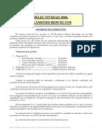 quimica 2004.pdf