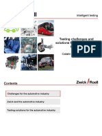 2_New Challenges for Mechanical Testing in the Automotive Industry and Zwick Solutions
