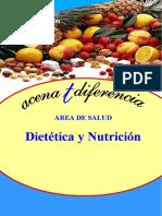 dosier_dietetica_nutricion