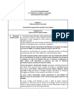 Document 2017 01-18-21540058 0 Nota Fundamentare Oug 2017 Gratiere