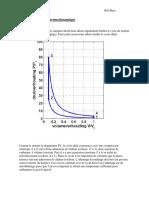 Microsoft Word - Chapitre 2 Thermodynamische Studie