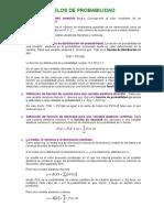 Resumen02 - Modelos