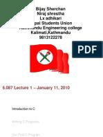 MnIT6_087P10_lec01.pdf
