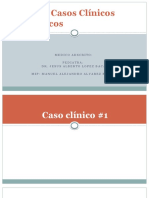 serie de casos clnicos pediatricos.pptx
