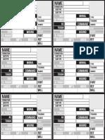 Unit Sheets v. 2.pdf