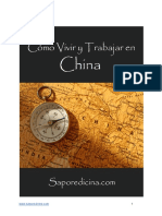 Tips viajar a China.pdf
