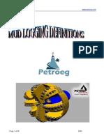 MUD+LOGGING+INFO.doc