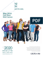 2020AnkylosingINPROG7