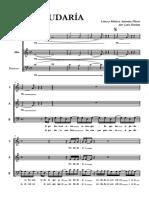 nodudariaSAB.pdf