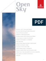 Open Sky Issue 17