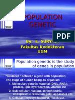 population(dr Suryadi).ppt