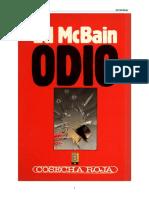 (1956) Odio.pdf