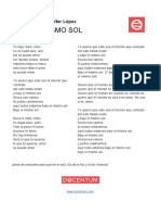 letra-cancion-bajo-mismo-sol-docentum.pdf