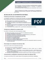Libro marcombo mcnúm.pdf