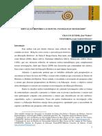 EDUCAÇÃO HISTÓRICA E OS PCNS UM DIÁLOGO NECESSÁRIO.pdf