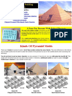 The Giza Power Plant Technologies Of Ancient Egypt Pdf