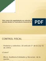 Presentacion CP