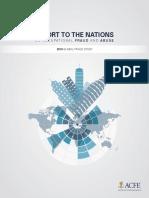 ACFE- Global Fraud Study 2016