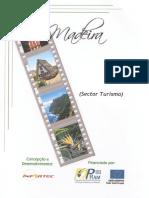 várias ufcds curso turismo.pdf