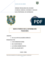 Documentos Sustentan f. Compromiso PP3