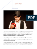 Apresentacao Magico Pedro.pdf