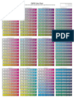 fgdc-geolsym-colorchart
