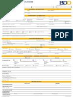 AL Form Individual Revised MAY_fillable Bdo