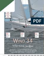 wind 34