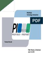 02_PROFIBUS_technical.pdf