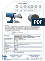filter insert 111.pdf