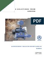 ATEX A1-020-03-EN.pdf